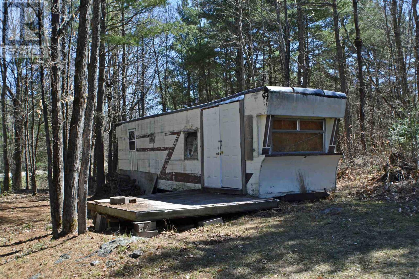 1252 Buckshot Lake Rd, Addington Highlands, Ontario  K0H 1K0 - Photo 25 - K21002524