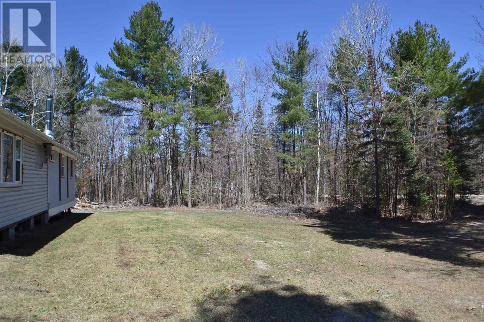 1252 Buckshot Lake Rd, Addington Highlands, Ontario  K0H 1K0 - Photo 26 - K21002524