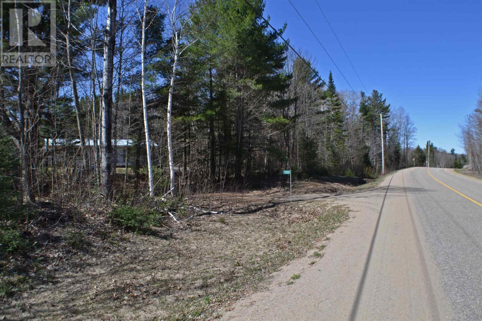 1252 Buckshot Lake Rd, Addington Highlands, Ontario  K0H 1K0 - Photo 31 - K21002524