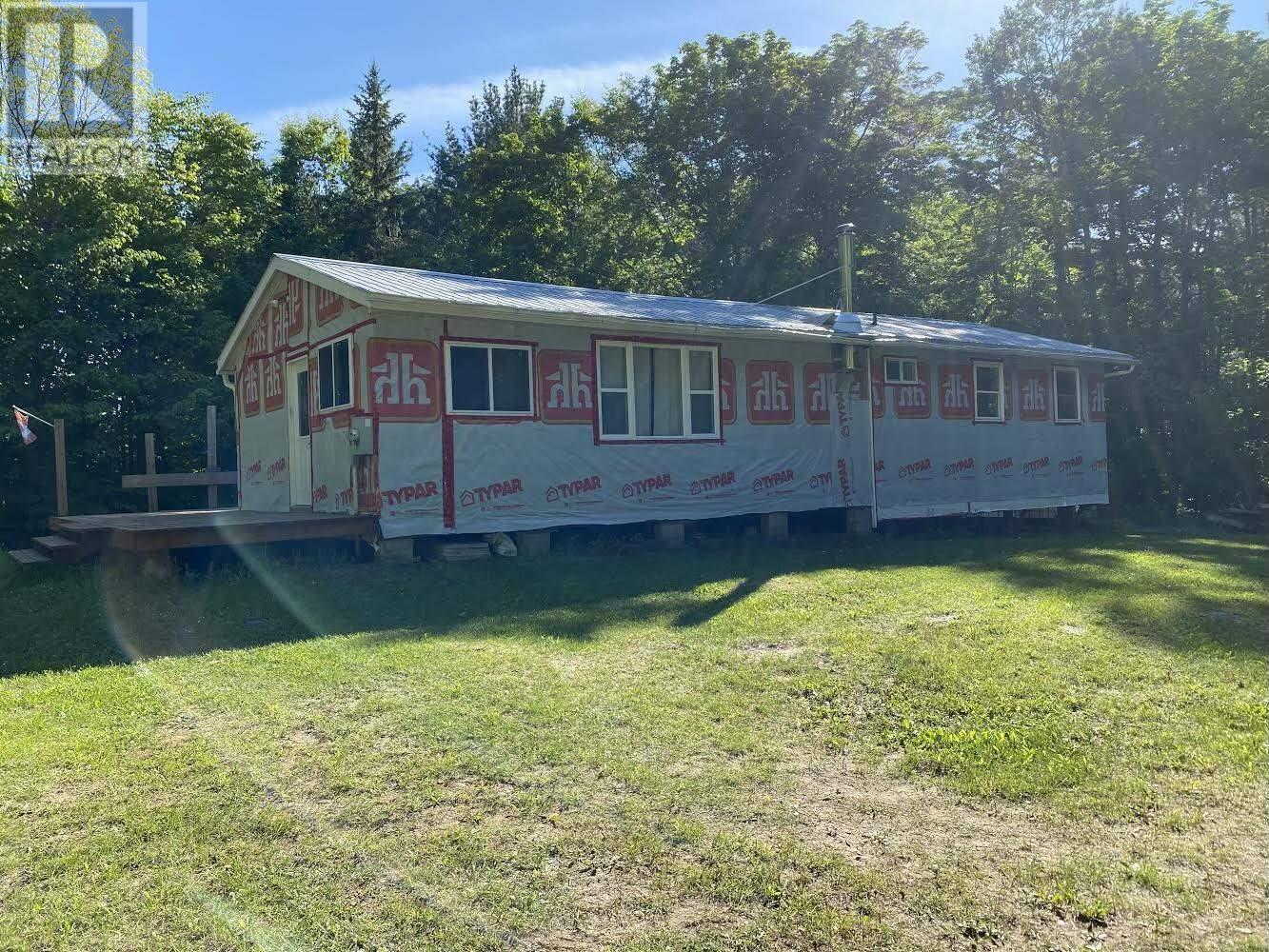 1252 Buckshot Lake Rd, Addington Highlands, Ontario  K0H 1K0 - Photo 32 - K21002524