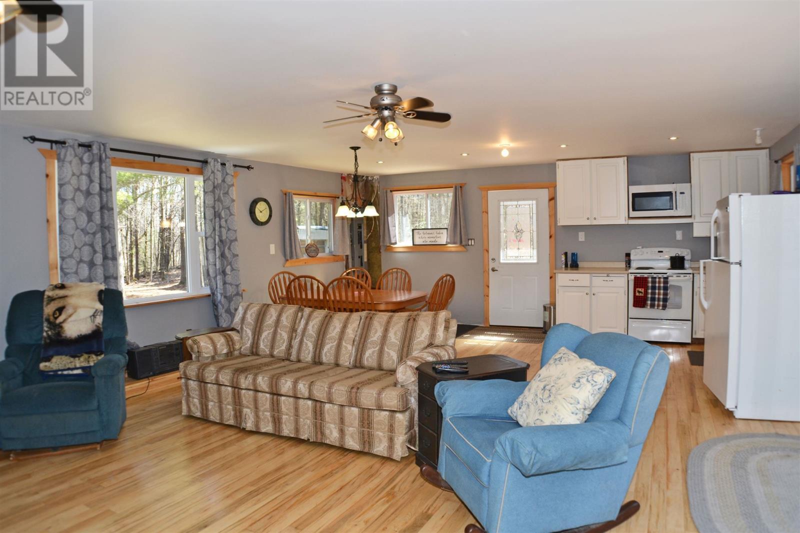 1252 Buckshot Lake Rd, Addington Highlands, Ontario  K0H 1K0 - Photo 8 - K21002524