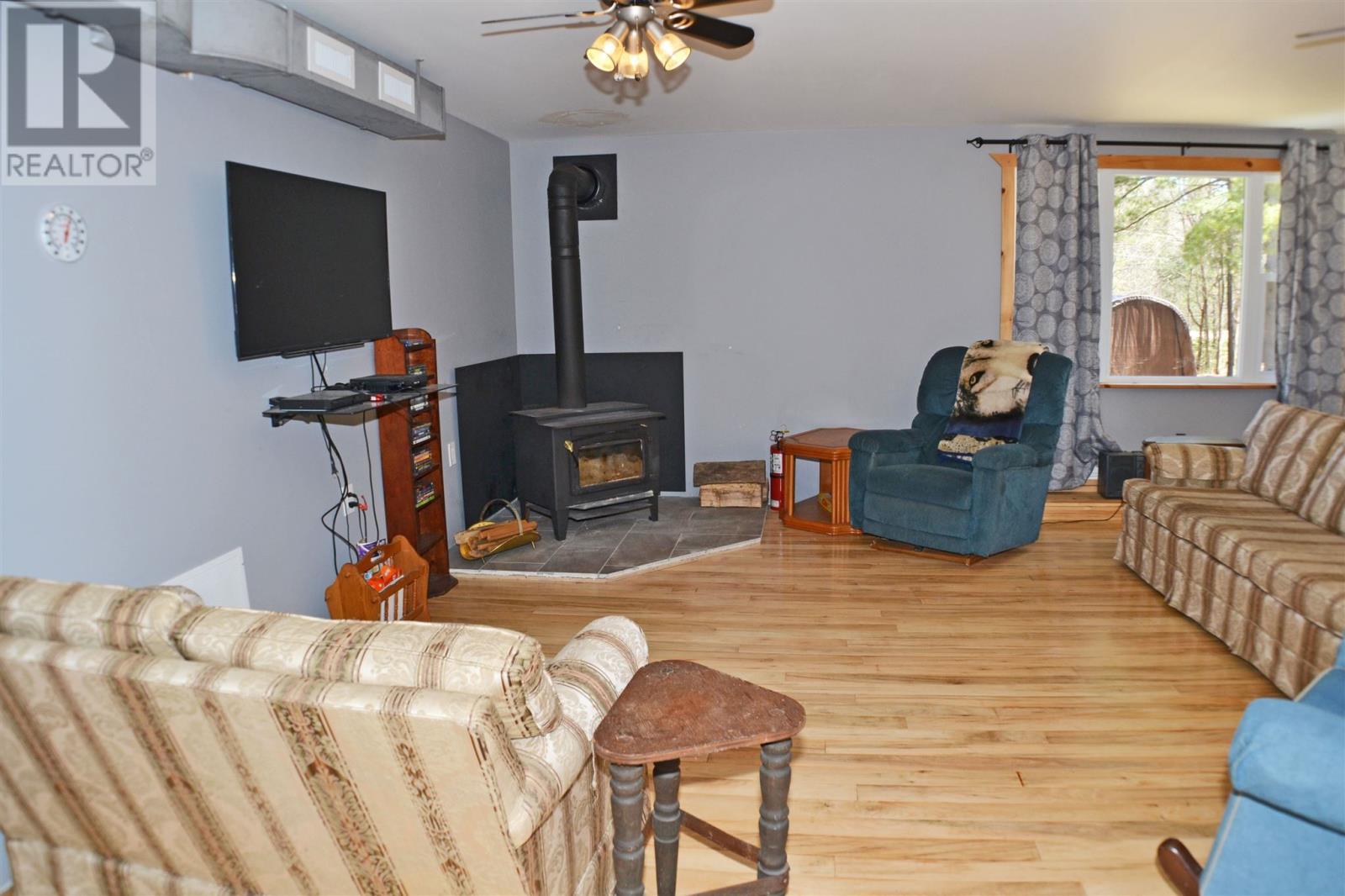 1252 Buckshot Lake Rd, Addington Highlands, Ontario  K0H 1K0 - Photo 9 - K21002524