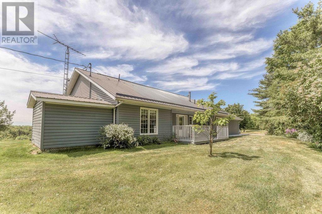 5253 Opinicon Rd, South Frontenac, Ontario  K0H 2L0 - Photo 41 - K21003587