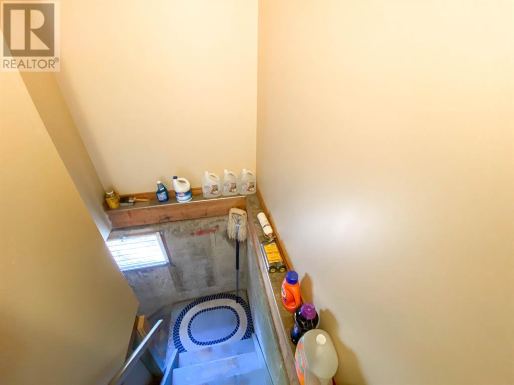 Property Image 14 for 78104 Range Road 220
