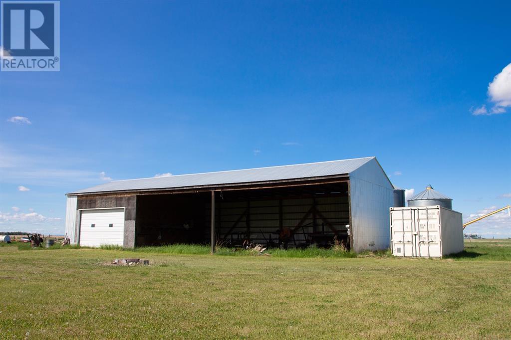 Property Image 25 for 78104 Range Road 220
