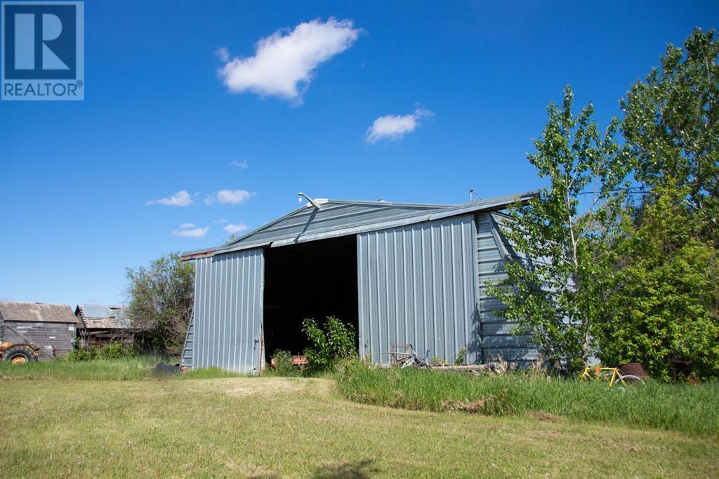 Property Image 26 for 78104 Range Road 220