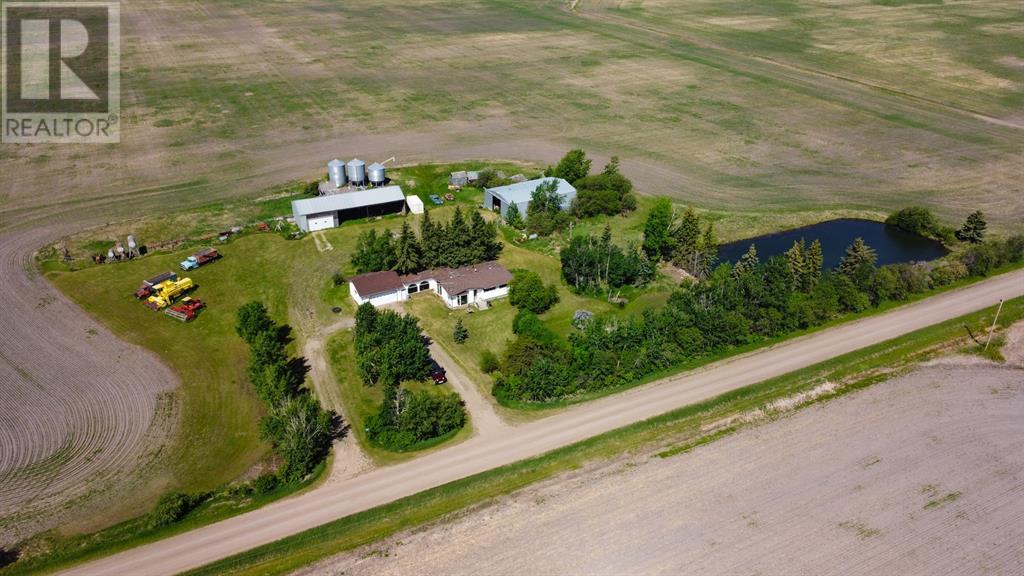 Property Image 31 for 78104 Range Road 220
