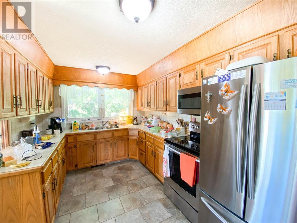 Property Image 5 for 78104 Range Road 220