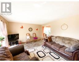 Find Homes For Sale at 78104 Range Road 220