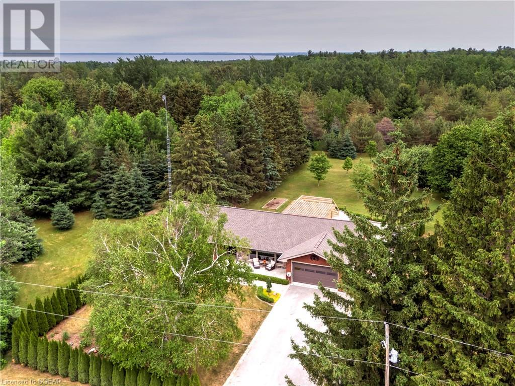 2201 5 Nottawasaga Concession N, Clearview, Ontario  L0M 1S0 - Photo 34 - 40129473