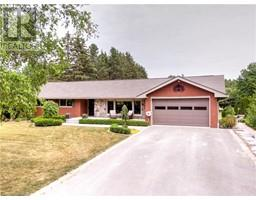 2201 5 NOTTAWASAGA Concession N, clearview, Ontario