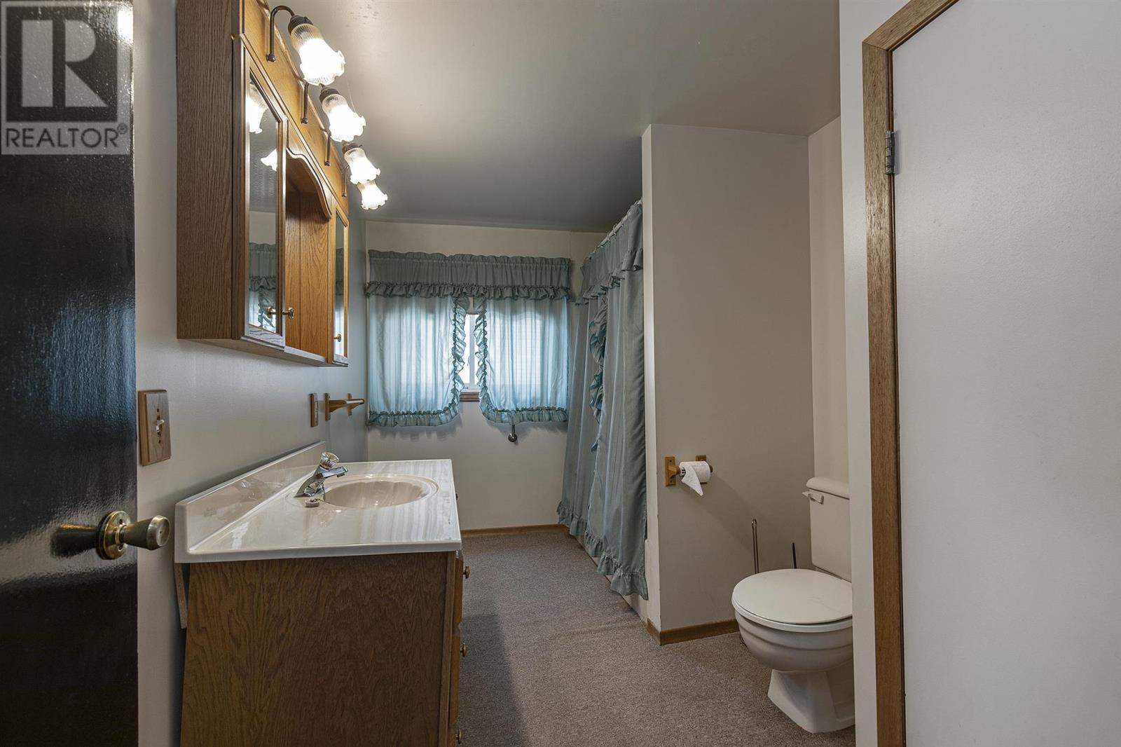 161 Centre St N, Napanee, Ontario  K7R 1N6 - Photo 14 - K21003337