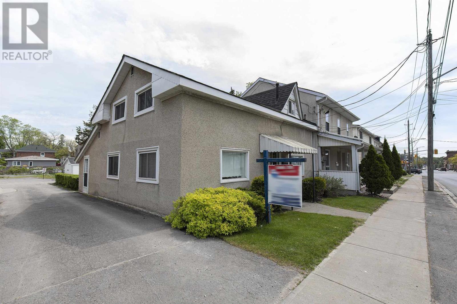161 Centre St N, Napanee, Ontario  K7R 1N6 - Photo 2 - K21003337