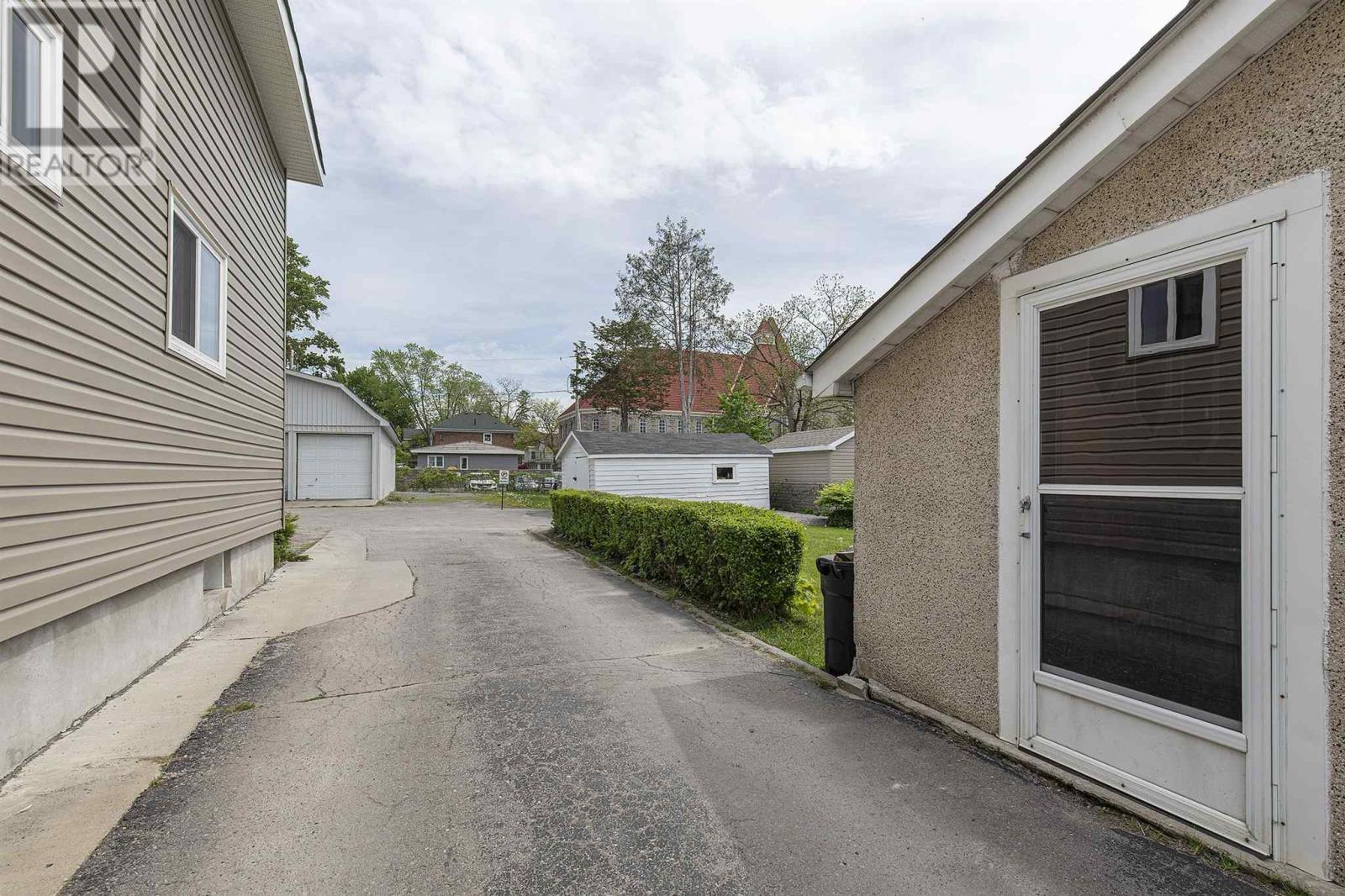 161 Centre St N, Napanee, Ontario  K7R 1N6 - Photo 25 - K21003337