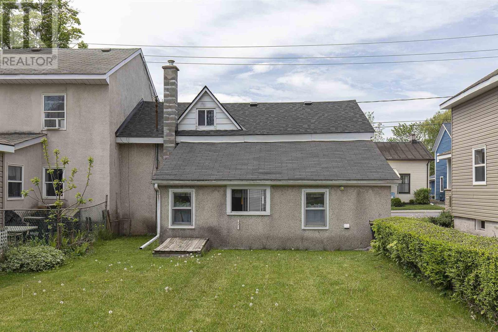 161 Centre St N, Napanee, Ontario  K7R 1N6 - Photo 26 - K21003337