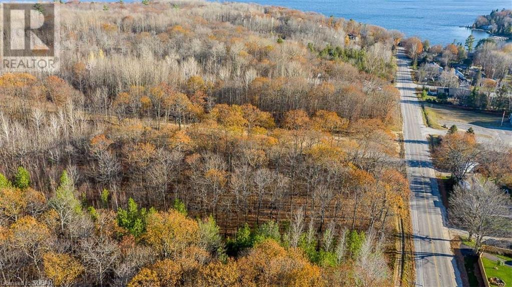 Lt 52 Whispering Pine Circle, Tiny, Ontario  L9M 0C2 - Photo 9 - 40076478