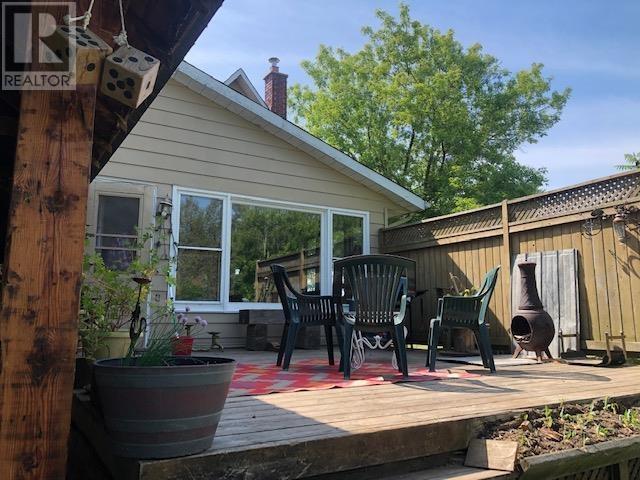 285 Mud Lake Rd, Odessa, Ontario  K0H 2H0 - Photo 24 - K21003653