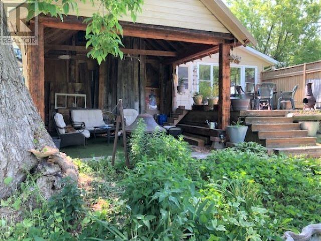 285 Mud Lake Rd, Odessa, Ontario  K0H 2H0 - Photo 25 - K21003653