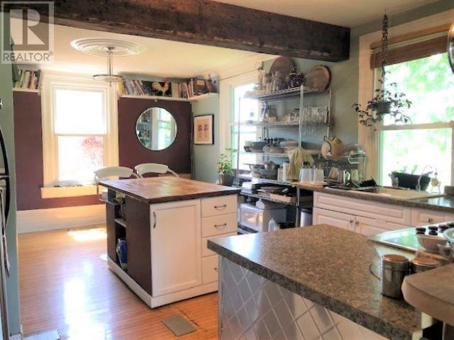 285 Mud Lake Rd, Odessa, Ontario  K0H 2H0 - Photo 3 - K21003653