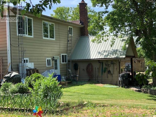 285 Mud Lake Rd, Odessa, Ontario  K0H 2H0 - Photo 30 - K21003653