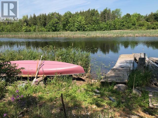 285 Mud Lake Rd, Odessa, Ontario  K0H 2H0 - Photo 32 - K21003653