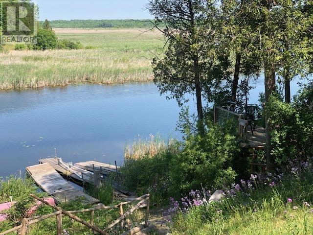 285 Mud Lake Rd, Odessa, Ontario  K0H 2H0 - Photo 33 - K21003653