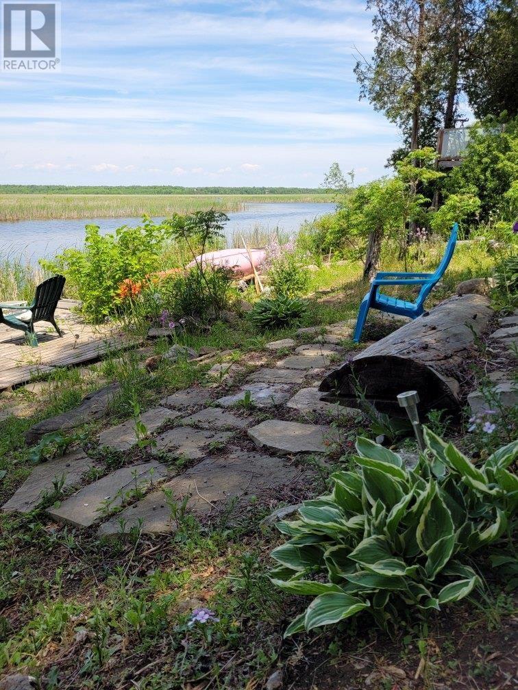 285 Mud Lake Rd, Odessa, Ontario  K0H 2H0 - Photo 34 - K21003653