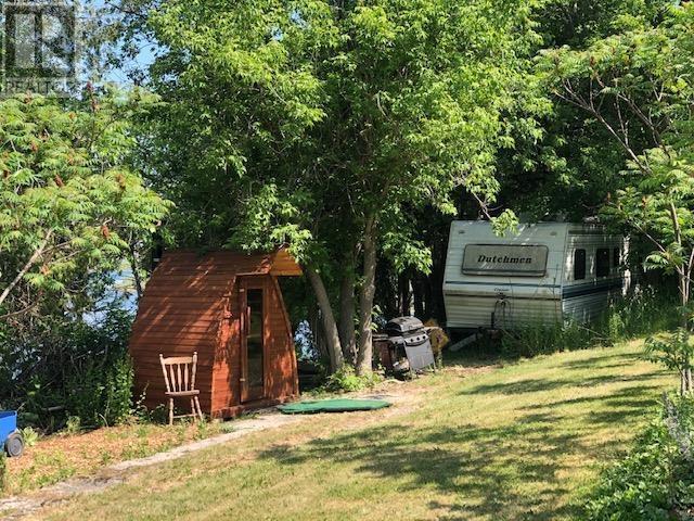 285 Mud Lake Rd, Odessa, Ontario  K0H 2H0 - Photo 35 - K21003653