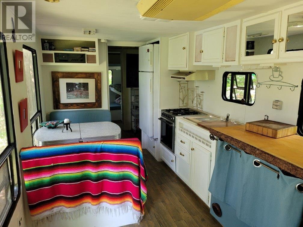 285 Mud Lake Rd, Odessa, Ontario  K0H 2H0 - Photo 37 - K21003653