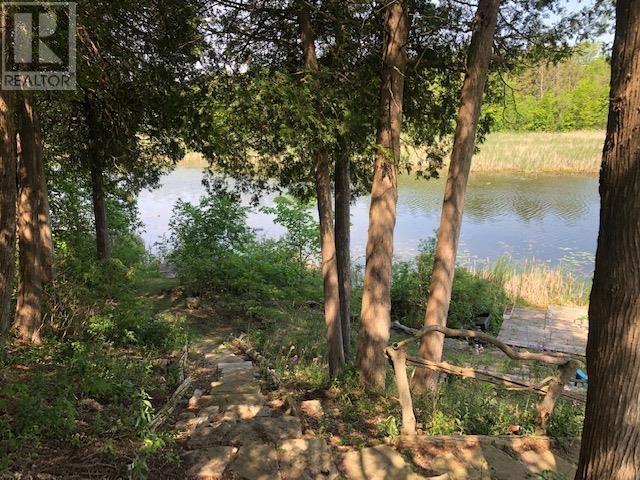 285 Mud Lake Rd, Odessa, Ontario  K0H 2H0 - Photo 41 - K21003653