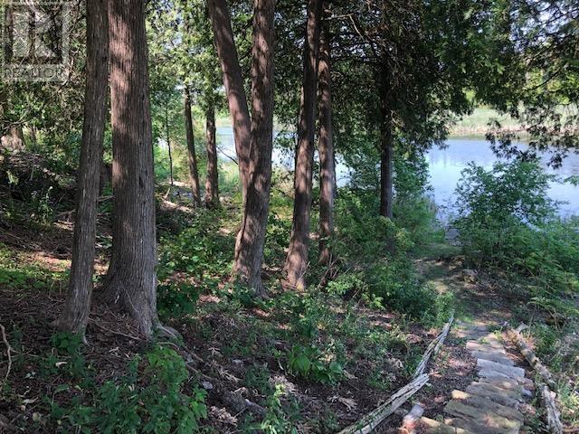 285 Mud Lake Rd, Odessa, Ontario  K0H 2H0 - Photo 42 - K21003653