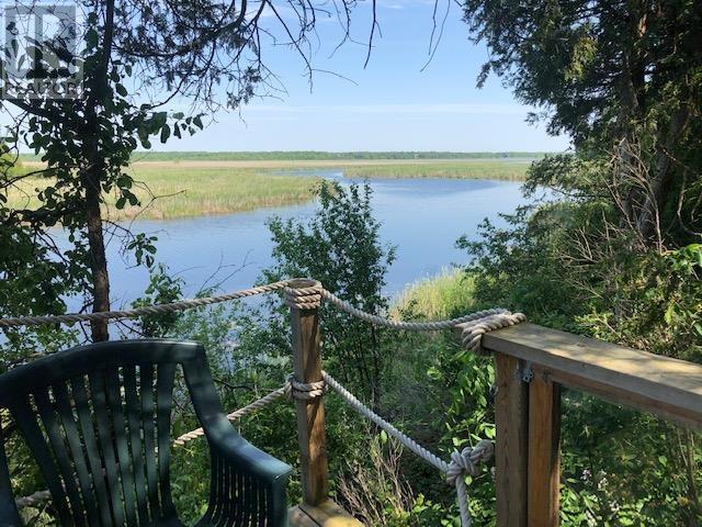 285 Mud Lake Rd, Odessa, Ontario  K0H 2H0 - Photo 44 - K21003653