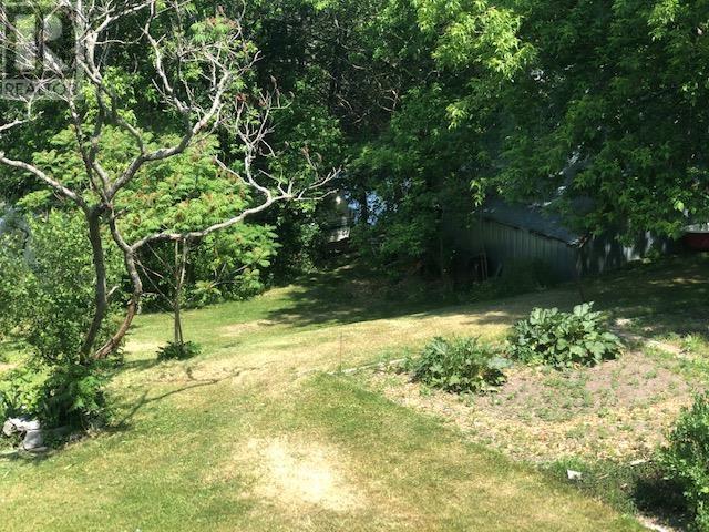 285 Mud Lake Rd, Odessa, Ontario  K0H 2H0 - Photo 45 - K21003653
