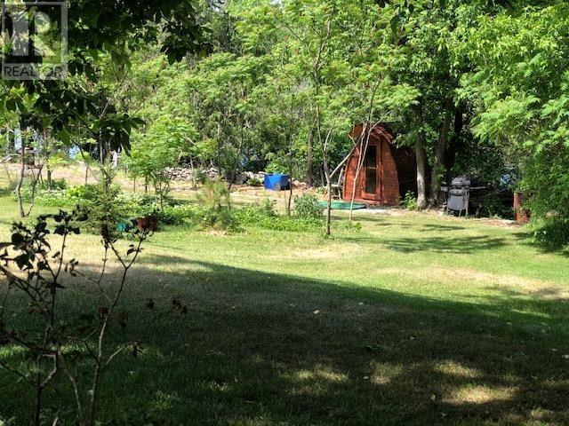 285 Mud Lake Rd, Odessa, Ontario  K0H 2H0 - Photo 46 - K21003653