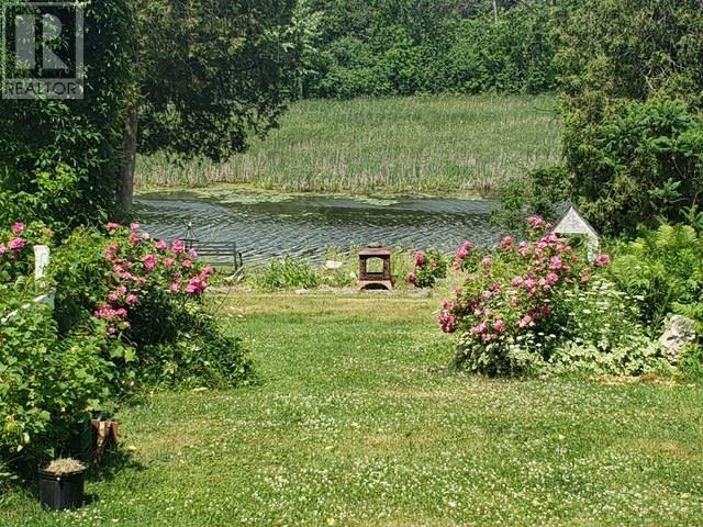 285 Mud Lake Rd, Odessa, Ontario  K0H 2H0 - Photo 47 - K21003653