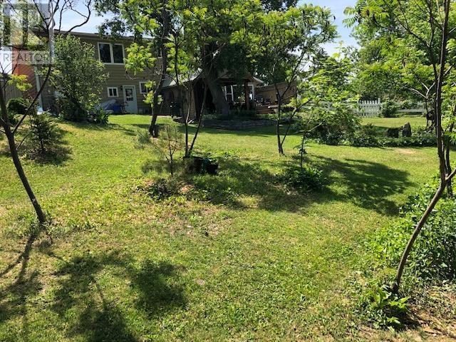 285 Mud Lake Rd, Odessa, Ontario  K0H 2H0 - Photo 50 - K21003653