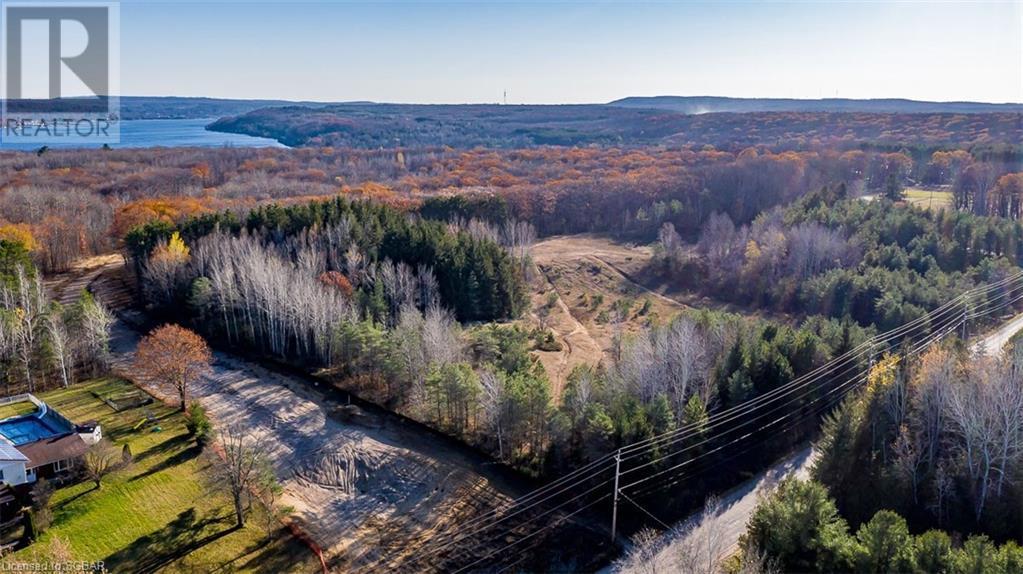 Lt 53 Whispering Pine Circle, Tiny, Ontario  L9M 0C2 - Photo 12 - 40071720