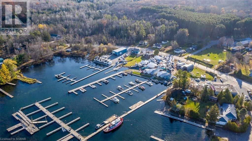 Lt 53 Whispering Pine Circle, Tiny, Ontario  L9M 0C2 - Photo 4 - 40071720