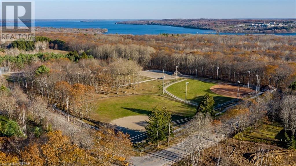 Lt 48 Whispering Pine Circle, Tiny, Ontario  L9M 0C2 - Photo 6 - 40074662
