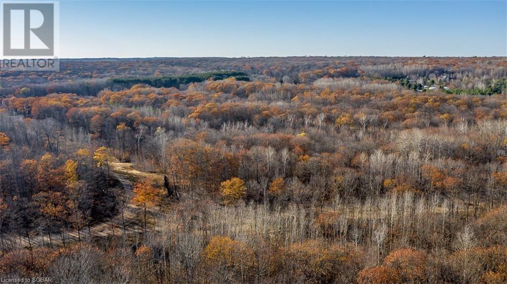 Lt 48 Whispering Pine Circle, Tiny, Ontario  L9M 0C2 - Photo 9 - 40074662