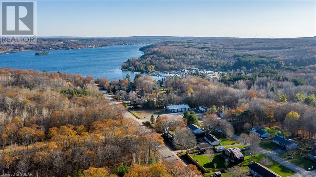 Lt 48 Whispering Pine Circle, Tiny, Ontario  L9M 0C2 - Photo 8 - 40074662