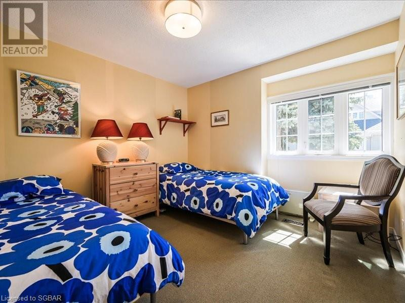 146 Settlers Way Unit# 60, The Blue Mountains, Ontario  L9Y 0M5 - Photo 10 - 40129005