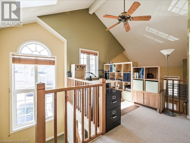 146 Settlers Way Unit# 60, The Blue Mountains, Ontario  L9Y 0M5 - Photo 12 - 40129005