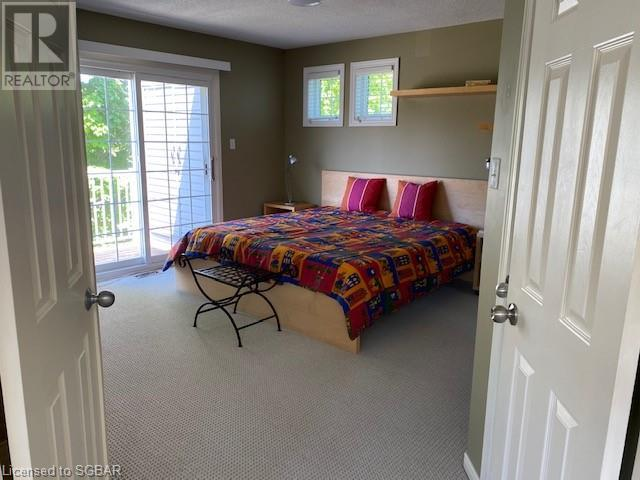 146 Settlers Way Unit# 60, The Blue Mountains, Ontario  L9Y 0M5 - Photo 14 - 40129005