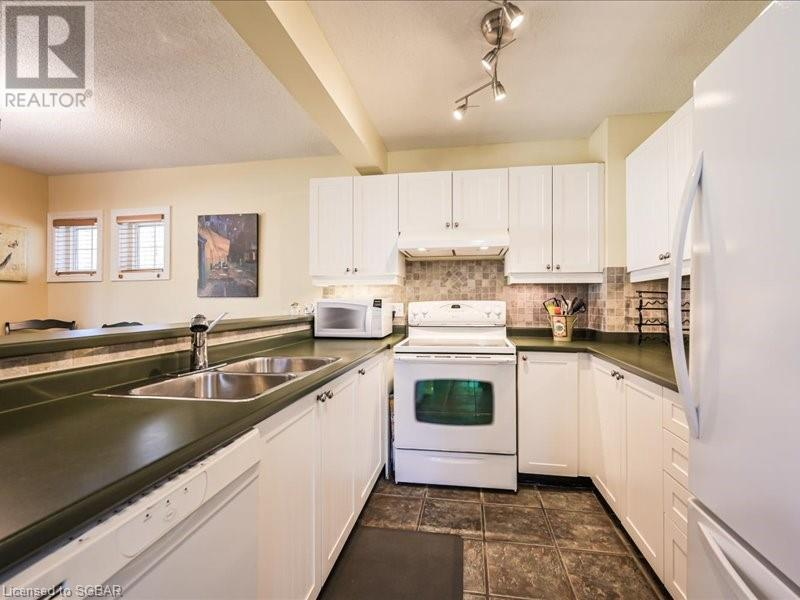 146 Settlers Way Unit# 60, The Blue Mountains, Ontario  L9Y 0M5 - Photo 8 - 40129005