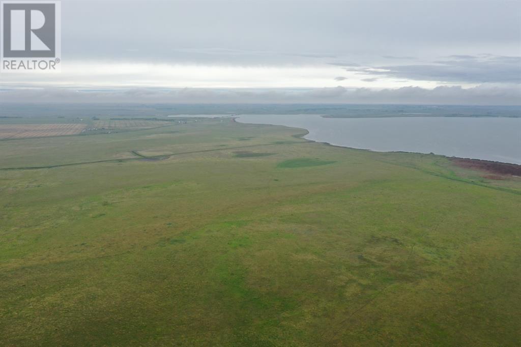 Highway 1 Range Rd 243, Rural Wheatland County, Alberta  T2P 0B4 - Photo 12 - A1119261