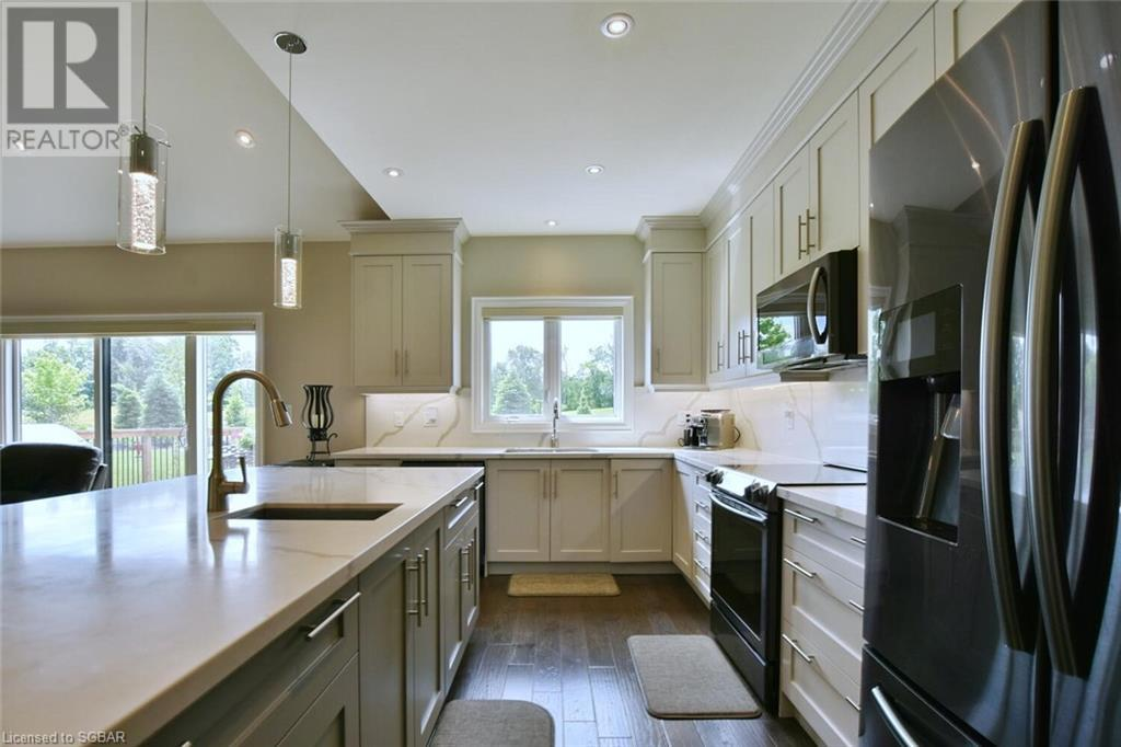 138 Crestview Court, The Blue Mountains, Ontario  L9Y 0Z4 - Photo 31 - 40129705