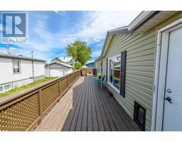 Find Homes For Sale at 4523 51 Street