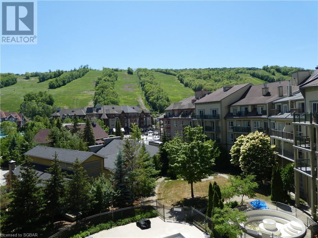 170 Jozo Weider Boulevard Unit# 442, The Blue Mountains, Ontario  L9Y 0V2 - Photo 1 - 40129141