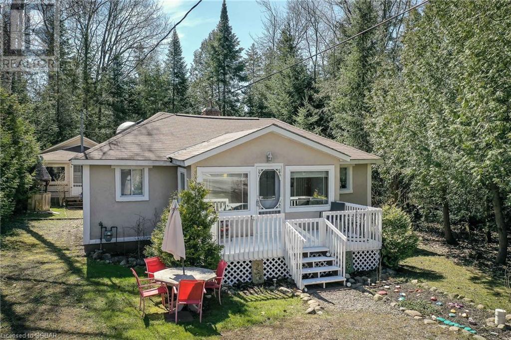 1071 Lawson Road, Tiny, Ontario  L0L 1P0 - Photo 40 - 40103175